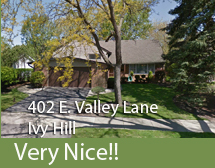 402 e valley arlington heights