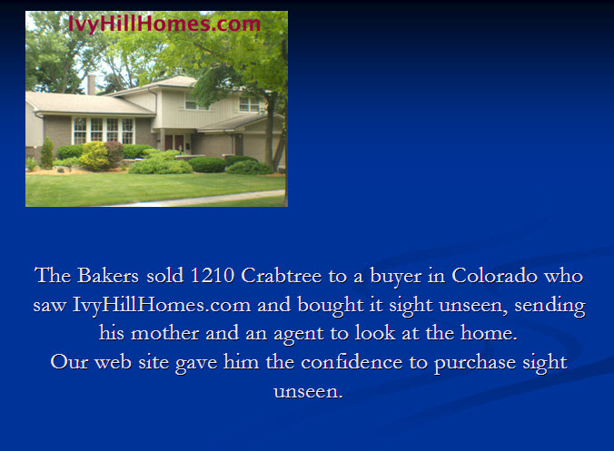 Coldwell Banker 60004